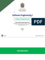 02. [SEI_2019i] - Software Requirements.pdf