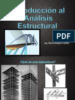 01. Estructuras sem 01.pdf
