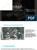 Fotogeología 2018 2019 Ci 1