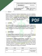 PRG-SST-005 Programa Vigilancia Epidemiologica Conservación Visual.docx