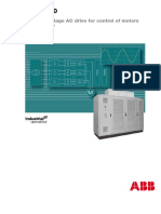 Asc 5000 (Vfd Abb)