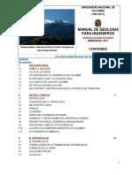 Manual de Geologia para Ingenieros - Gonzalo Duque Escobar.pdf