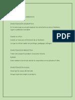 COMO HACER LA PROPUESTA DE INVESTIGACION.docx