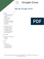 Apostila_de_Google_Drive.pdf