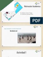 Motivaci_n_acad_mica_06.05.2019.pdf