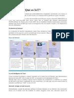 Capítulo 1 Qué es IoT.docx