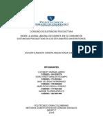 METODOS CUANTITATIVOS ULTIMA ENTREGA.docx