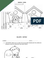 ACTIVIDADES NIÑOS.docx