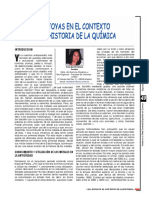 Dialnet-LasJoyasEnElContextoDeLaHistoriaDeLaQuimica-1184543