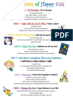 7-habits-summary-poster-1.pdf