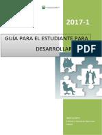Guia Estudiante PPI-Sem 3 2017-1