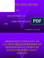 SINDROME URTICARIANO1.ppt