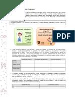 Articles-22339 Recurso PDF