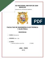 INFORME DE ELECTROTECNIA NUMERO 3.docx