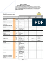 Vehicle and Bicycle Parking Calculation Tool_20141