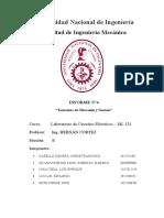 ML121 - Informe final N°4.docx