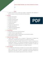 cuestionario de Notariado.docx