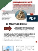 ETICA_SOCRATES