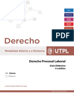 1553904621_UTPL-TNCJ021.pdf