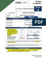 TA PRUEBAS PSICOMETRICAS (1).docx