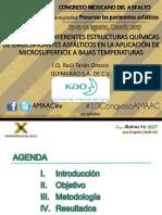 Emulsiones Asfálticas.pdf