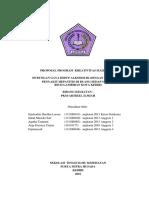 EPAFRODITAHARDIKALORENS_STIKESSuryaMitraHusadaKediri_PKMAI.docx