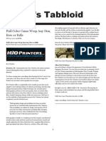 AmmoLand Firearms News November 4th 2010