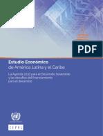 inclusión financiera pag175.pdf