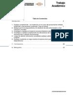 PSICOTOLOGIA VI.docx