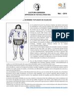 EL HOMBRE TATUADO.docx