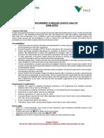 External Vacancy RegNas ECPC PTVI (1)