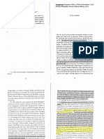 Benjamin, W.-El flâneur.pdf