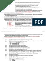 Form MI TP 2015-2016 (Personal)