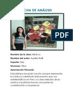FICHA DE ANÁLISIS.docx