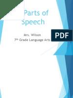 8 Parts of Speech.ppt