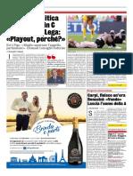 La Gazzetta Dello Sport 15-05-2019 - Serie B