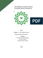 informe peso b y n estandares.docx