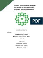 Informe-Bioquimica listo.docx