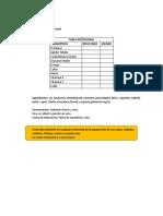 Información Nutricional.docx