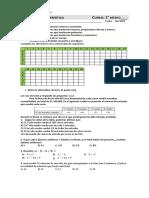 Prueba N°1-Remedial.docx