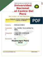 CAJACURI_TORREJON.docx