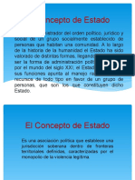 El Concepto de estado.pptx
