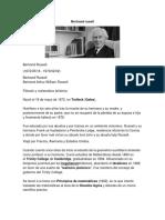 Bertrand rusell.docx