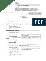 Guía N°1 Potencias.docx