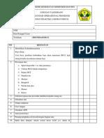 LO IMUNISASI BCG.docx