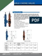 Adjustable Choke Valve.pdf