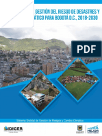 Plan PDGRDCC 2018-2030 Version Final