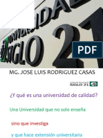 UNIVERSIDAD DEL SIGLO  XXI (1).ppt