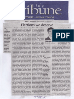 Daily Tribune, May 15, 2019, Election we deserve.pdf