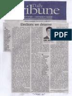 Daily Tribune, May 15, 2019, Election we deserve.pdf